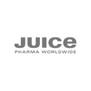 logo_juice.png