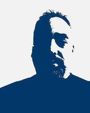 profilePic1c.jpg