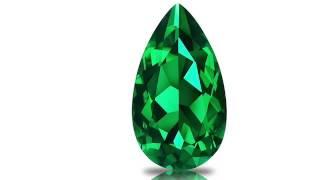 May---Emerald