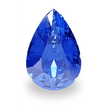 September---Sapphire