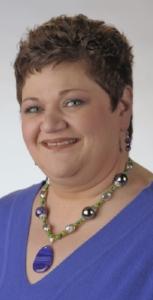 Owner/Designer Cathy Frangie-Hatch