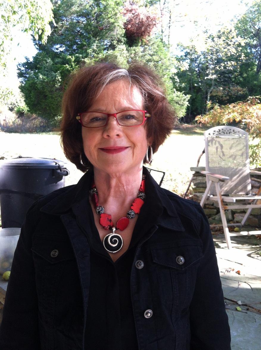 Elaine W., Atlanta GA