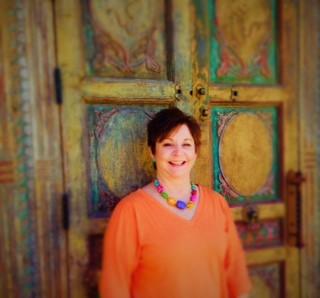Susan D, Tempe AZ