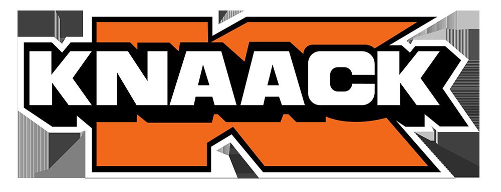 KNAACK-logo.png