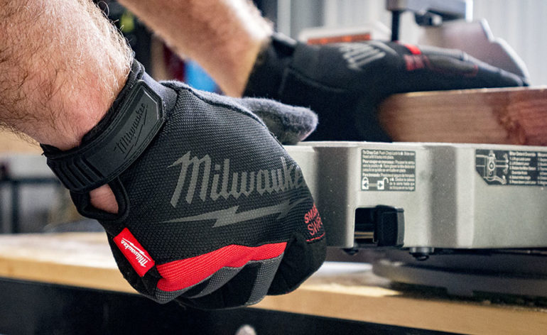 Milwaukee-Performance-Work-Gloves-Profile-770x472.jpg
