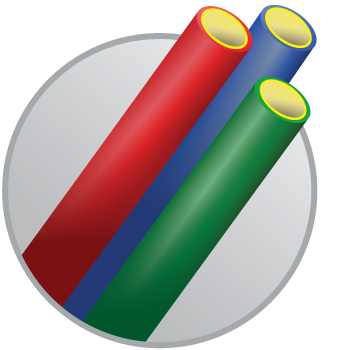 trio-grouping-microducts_web.png