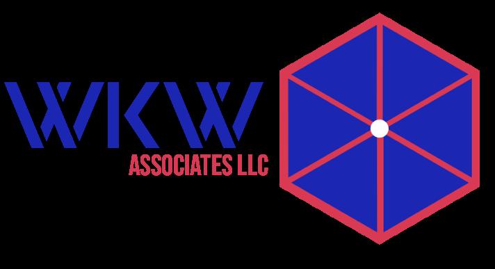 WKW_Logo.png
