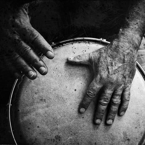 warrior-drums.jpg