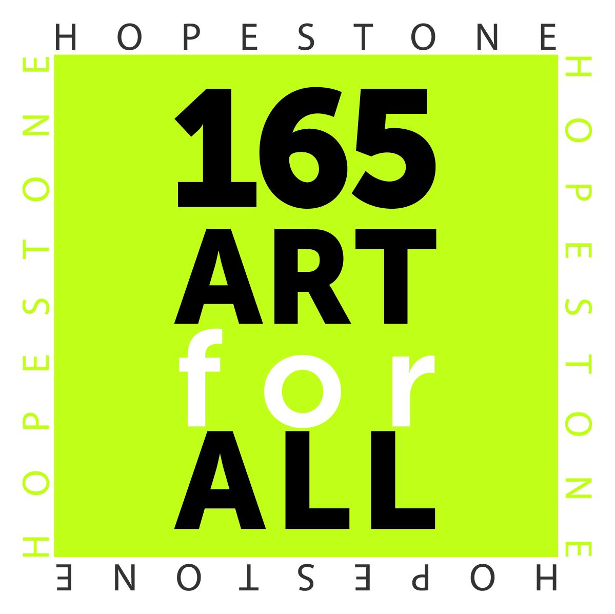 165ArtForAll_logo.jpg