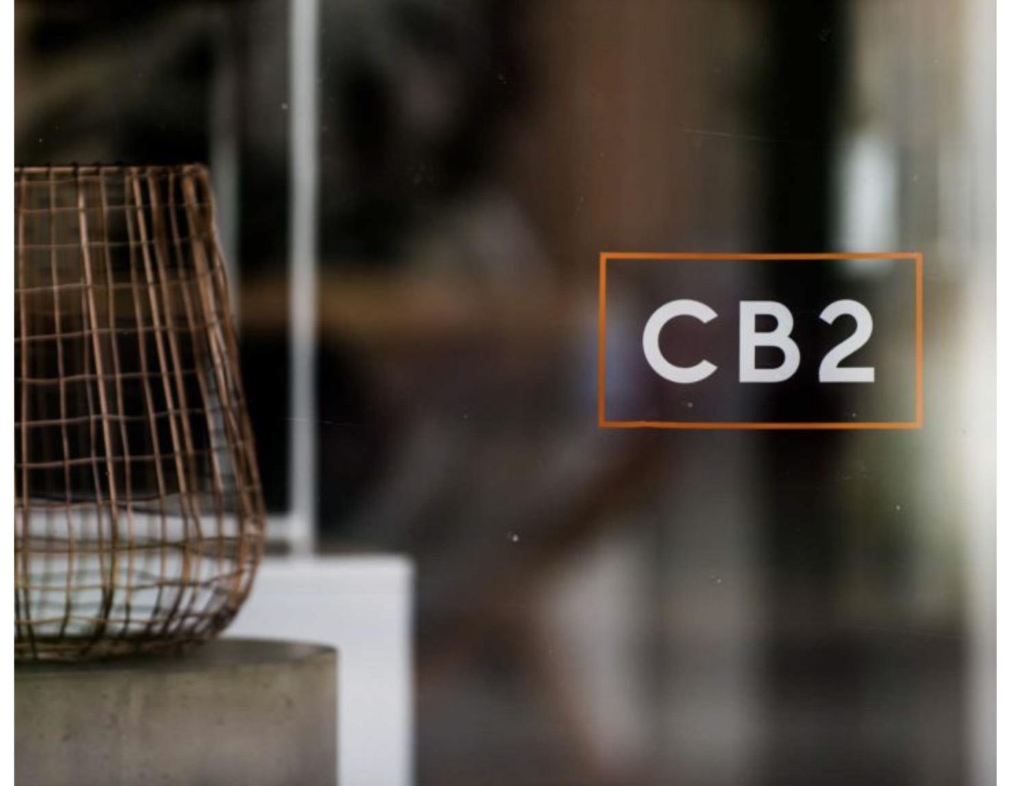 cb2.jpg