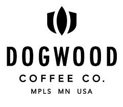 dogwood-coffee.jpeg