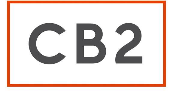 cb2_logo.jpg
