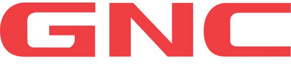 GNC_logo.jpg