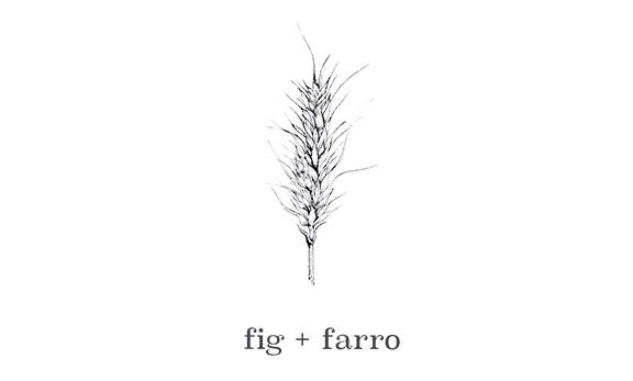 fig+farro_logo.jpg