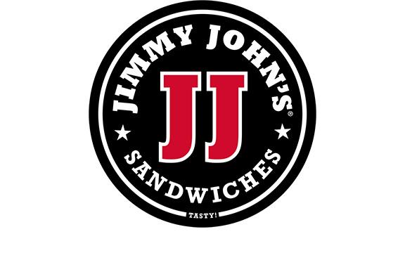jimmyjohns_logo.jpg