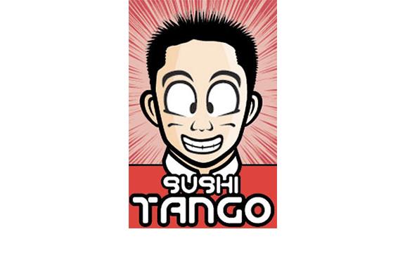 sushitango_logo.jpg