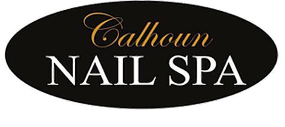 CalhounNailSpa_Logo.jpg