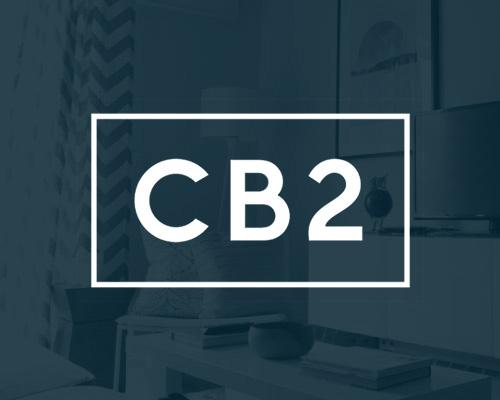 cb2 copy.jpg