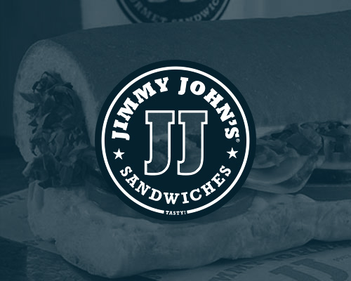 jimmyjohns copy.jpg