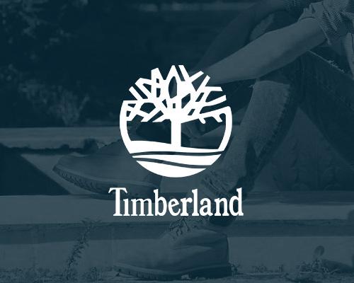 timberland copy.jpg