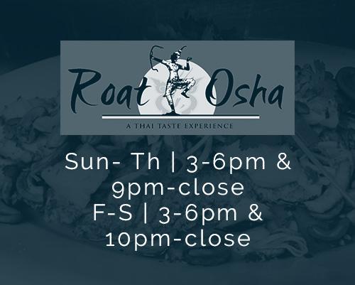RoatOsha_HH.jpg