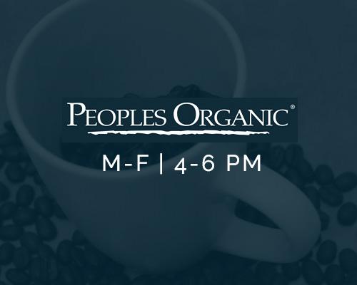 PeopleorganicHH.jpg