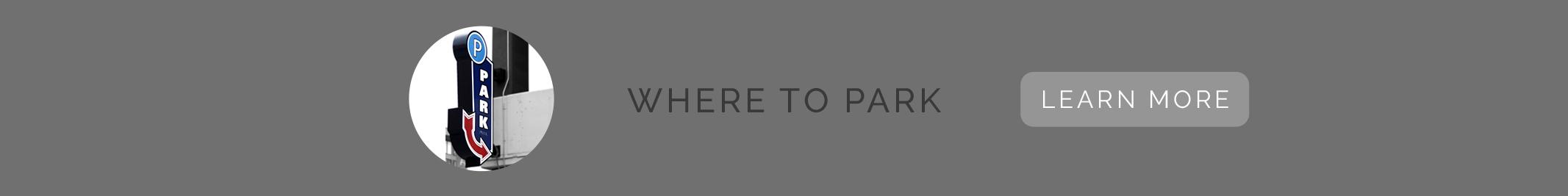 banner_bar_parking.jpg
