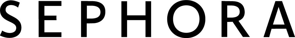 sephora logo.jpg