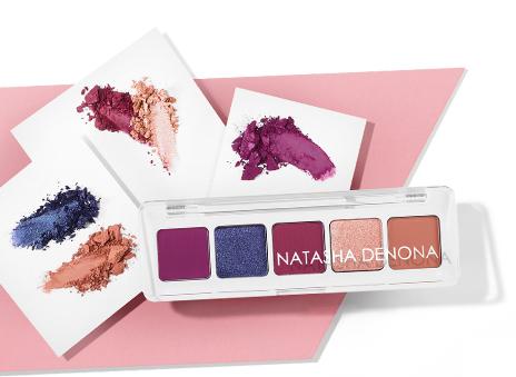 Sephora_Natasha.jpg