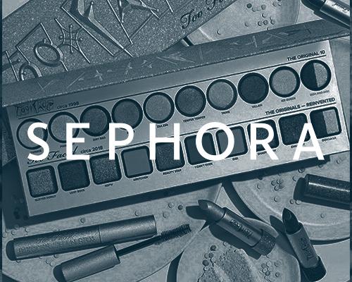 Sephora.png