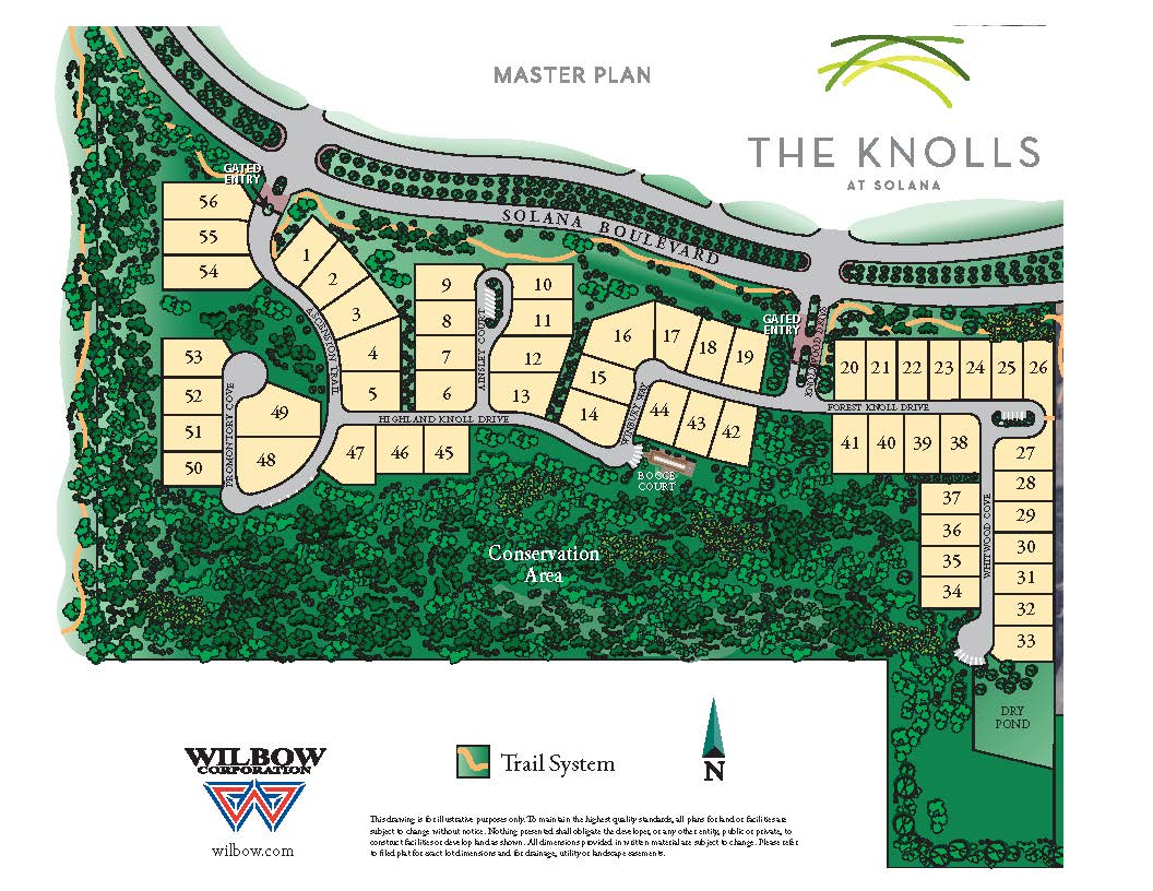 KnollsSolana+Master+Plan2_Page_1.jpg