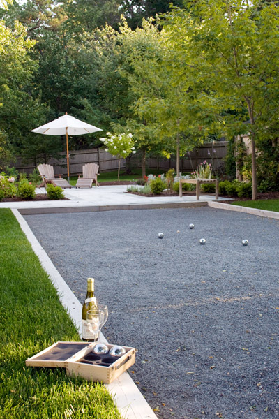 boules-bocce-court.jpg