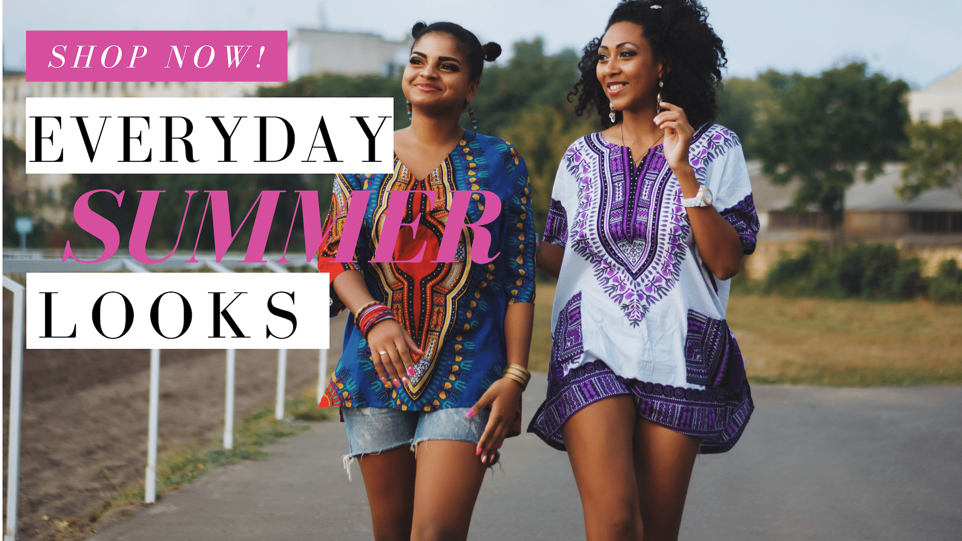 What Women Want Summer Consignment