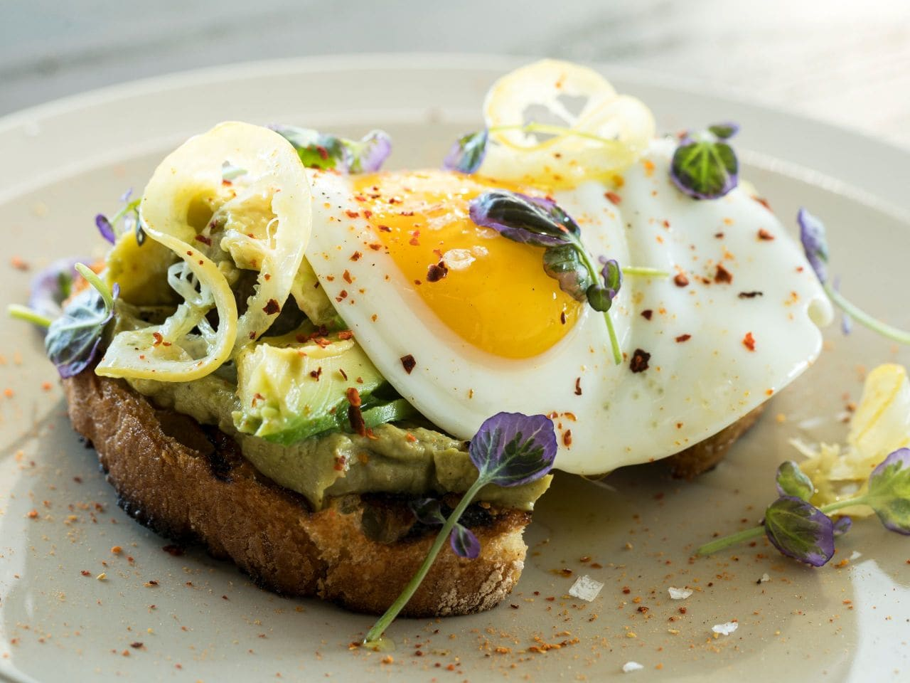 Andaz-Scottsdale-Resort-and-Spa-P072-Weft-Warp-Avocado-Toast.4x3.adapt.1280.960.jpg