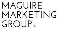 MMG-Logo-stacked-blue-sm.jpg