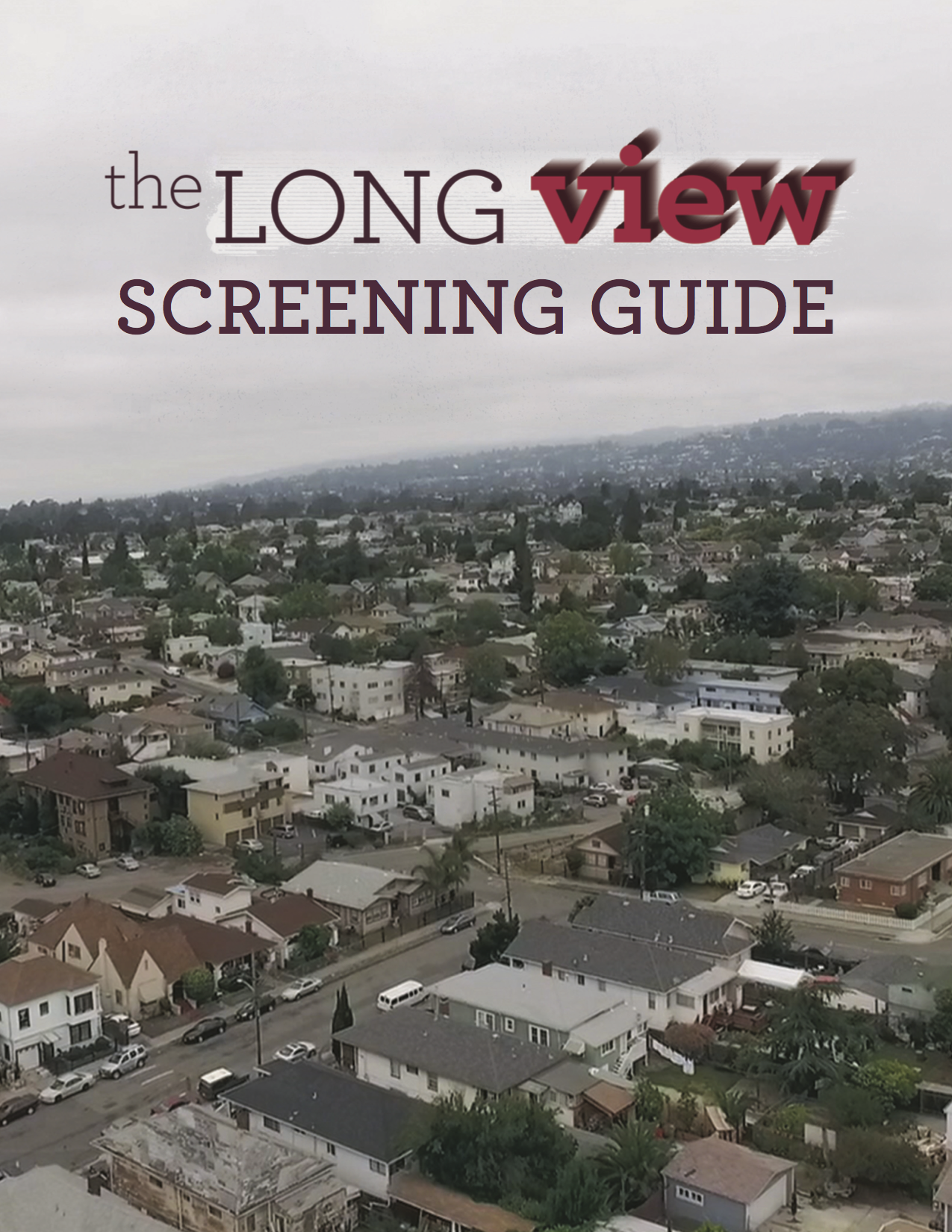 Download theScreening Guide -