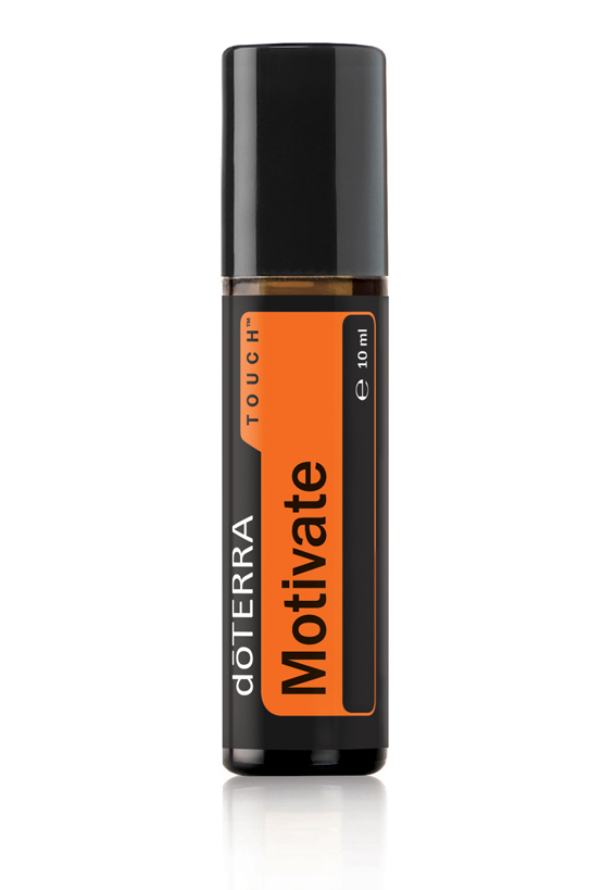 2x3-566x819-10ml-60204687-motivate-touch-eu-en-web.jpg