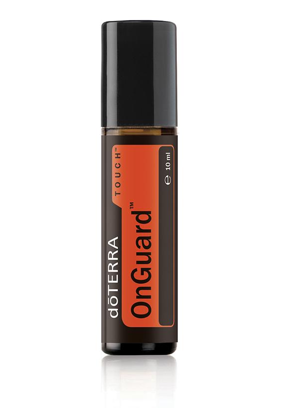 dōTERRA OnGuard® Touch