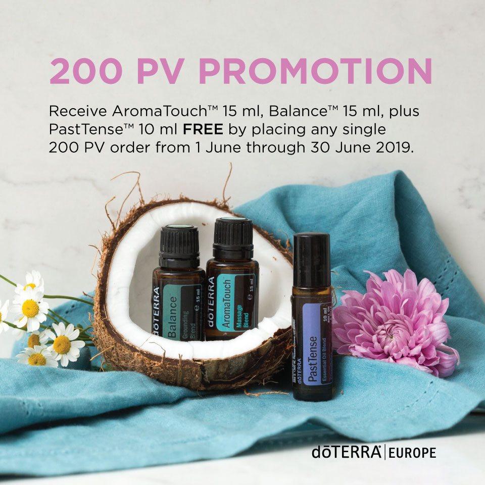 200PV Promo .jpg
