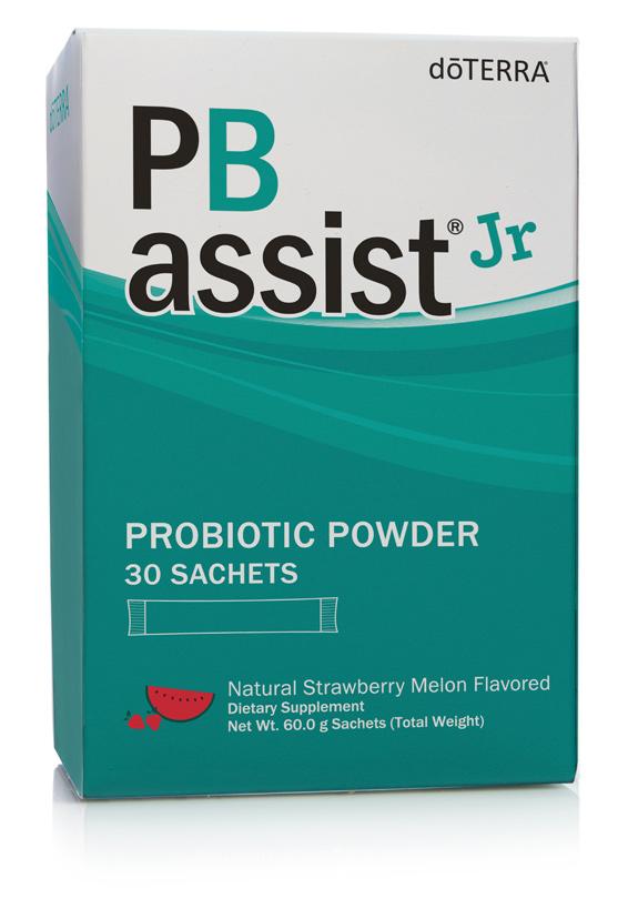 2x3-566x819-34420001-pb-assist-jr-us-english-web.jpg