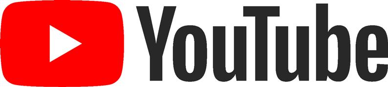 Resurrection Lutheran Church on Youtube -