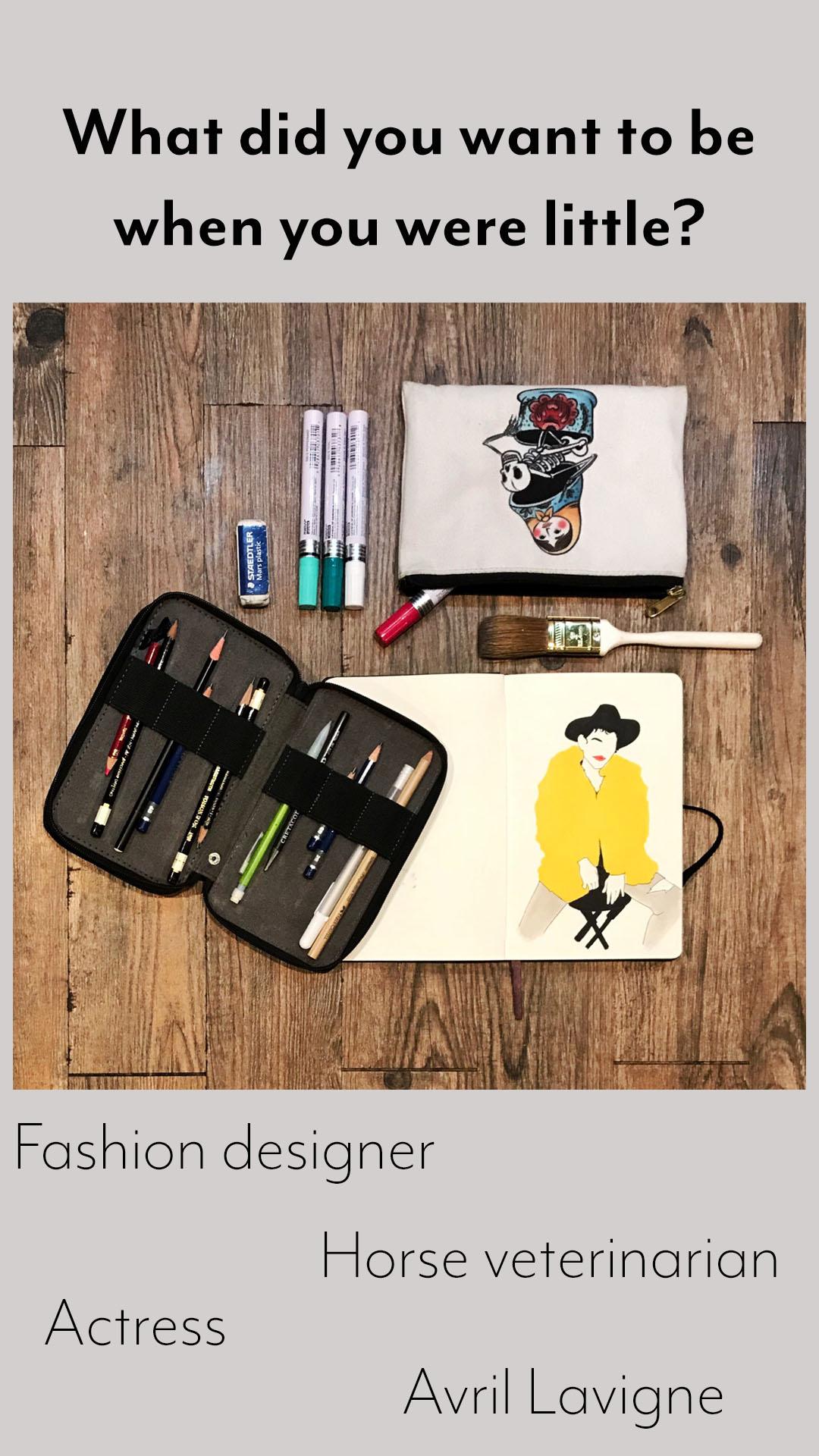 FreindsOfMF_coverArtboard 7.jpg