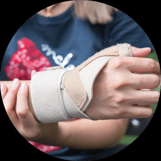 personal-injury.png