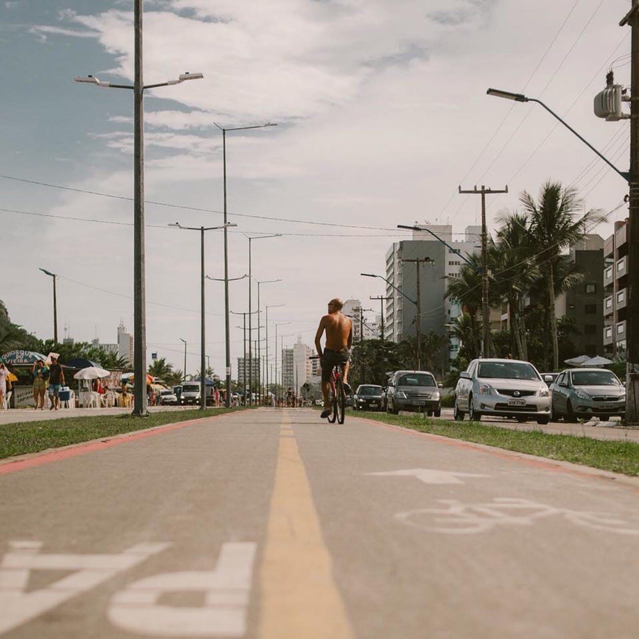 Edelstien.bicyclist .jpg