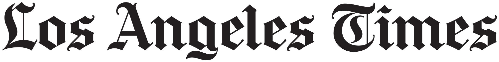 la-times-logo.png