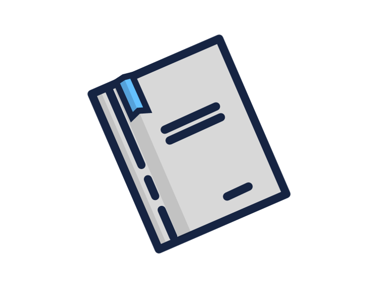 Educational Opportunities EDOP Book and Travel Icon.png