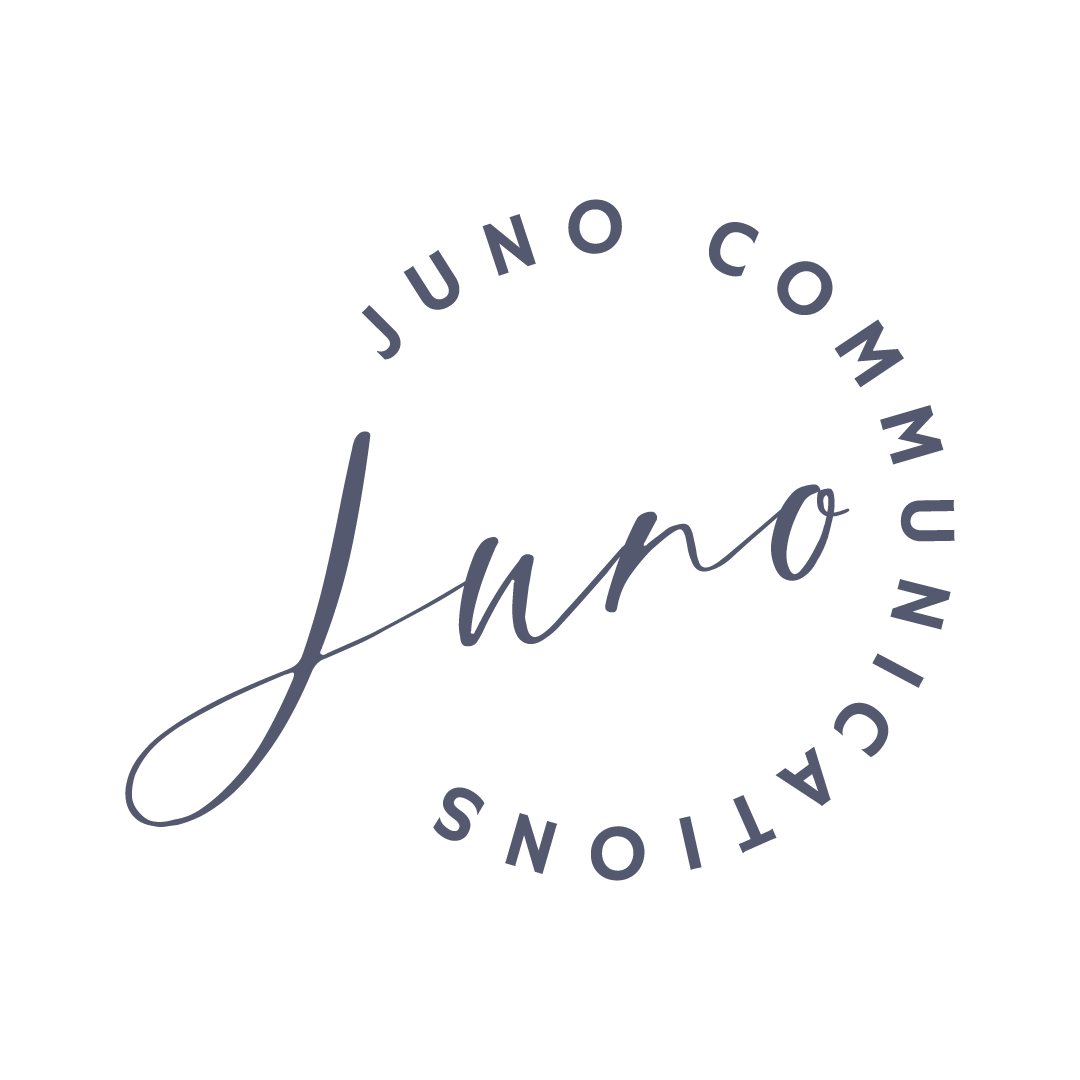 Juno Communications