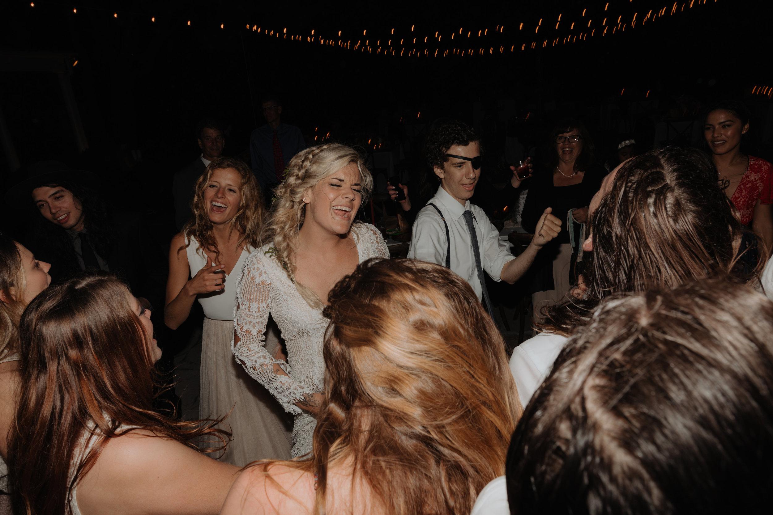 alycia-greg-wedding-1006.jpg