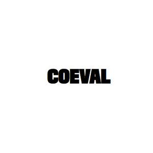 COEVAL MAG  3.2018