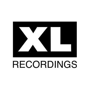XL PLAY  3.2018